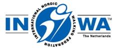 logo-INWA