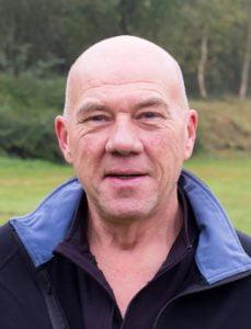 Harry Spijkers