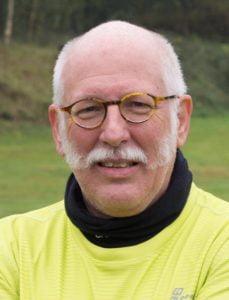 Wim Beursgens