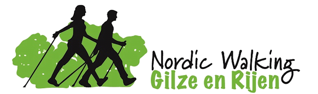 Nordic Walkingvereniging Gilze en Rijen