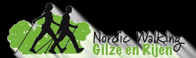 Nordic Walkingvereniging Gilze en Rijen