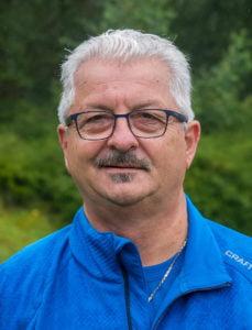 John Ansems